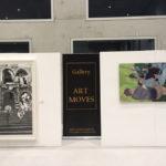 contemporary art ruhr (C.A.R), die innovative Kunstmesse, 28. - 30. Oktober 2016, Essen-Datei 14.04.17 21 44 48 150x150