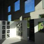 contemporary art ruhr (C.A.R), die innovative Kunstmesse, 28. - 30. Oktober 2016, Essen-Datei 14.04.17 21 47 13 150x150