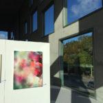 contemporary art ruhr (C.A.R), die innovative Kunstmesse, 28. - 30. Oktober 2016, Essen-Datei 14.04.17 21 47 51 150x150