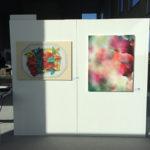 contemporary art ruhr (C.A.R), die innovative Kunstmesse, 28. - 30. Oktober 2016, Essen-Datei 14.04.17 21 48 26 150x150