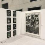 contemporary art ruhr (C.A.R), die innovative Kunstmesse, 28. - 30. Oktober 2016, Essen-Datei 14.04.17 21 49 10 150x150
