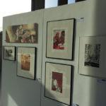 contemporary art ruhr (C.A.R), die innovative Kunstmesse, 28. - 30. Oktober 2016, Essen-Datei 14.04.17 21 51 16 150x150