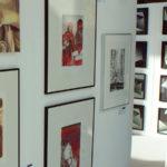 contemporary art ruhr (C.A.R), die innovative Kunstmesse, 28. - 30. Oktober 2016, Essen-Datei 14.04.17 21 59 37 150x150