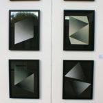 contemporary art ruhr (C.A.R), die innovative Kunstmesse, 28. - 30. Oktober 2016, Essen-Datei 14.04.17 22 00 30 150x150
