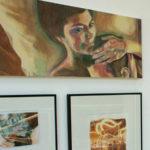 contemporary art ruhr (C.A.R), die innovative Kunstmesse, 28. - 30. Oktober 2016, Essen-Datei 14.04.17 22 01 04 150x150