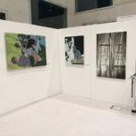 contemporary art ruhr (C.A.R), die innovative Kunstmesse, 28. - 30. Oktober 2016, Essen-Datei 14.04.17 22 04 06 150x150