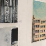 contemporary art ruhr (C.A.R), die innovative Kunstmesse, 28. - 30. Oktober 2016, Essen-Datei 14.04.17 22 05 01 150x150