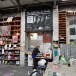 Atelierbesuch bei Lara Rottinghaus, 22. Januar 2016, Boui Boui Bilk, Düsseldorf-Datei 14.04.17 22 30 08 150x150