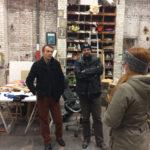 Atelierbesuch bei Lara Rottinghaus, 22. Januar 2016, Boui Boui Bilk, Düsseldorf-Datei 14.04.17 22 36 21 150x150