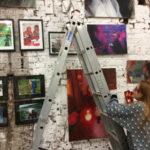 Atelierbesuch bei Lara Rottinghaus, 22. Januar 2016, Boui Boui Bilk, Düsseldorf-Datei 14.04.17 22 38 52 150x150