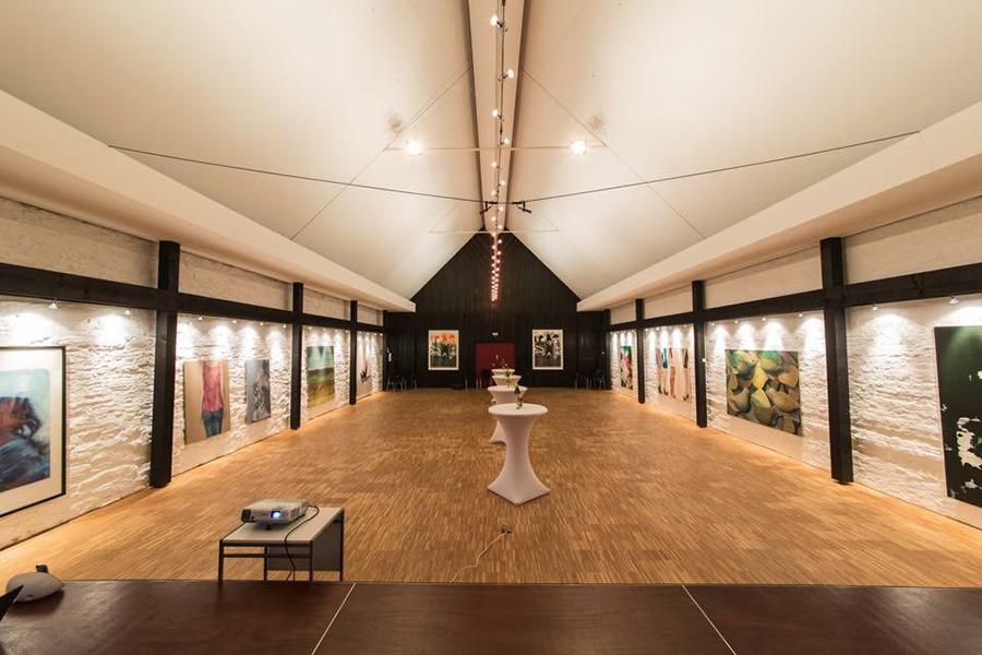Ausstellung 1° EXHIBITION spectrum, 18. - 20. September 2015, Wasserburg, Ratingen-Datei 15.04.17 21 57 07
