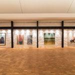 Ausstellung 1° EXHIBITION spectrum, 18. - 20. September 2015, Wasserburg, Ratingen-Datei 15.04.17 21 58 08 150x150