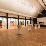 Ausstellung 1° EXHIBITION spectrum, 18. - 20. September 2015, Wasserburg, Ratingen-Datei 15.04.17 21 58 26 150x150