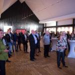 Ausstellung 1° EXHIBITION spectrum, 18. - 20. September 2015, Wasserburg, Ratingen-Datei 15.04.17 22 00 08 150x150