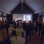 Ausstellung 1° EXHIBITION spectrum, 18. - 20. September 2015, Wasserburg, Ratingen-Datei 15.04.17 22 00 41 150x150