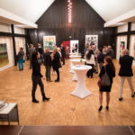 Ausstellung 1° EXHIBITION spectrum, 18. - 20. September 2015, Wasserburg, Ratingen-Datei 15.04.17 22 02 18 150x150