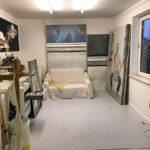 Ein Abend im Atelier vonJacqueline Hess-Datei 15.07.17 13 19 59 150x150