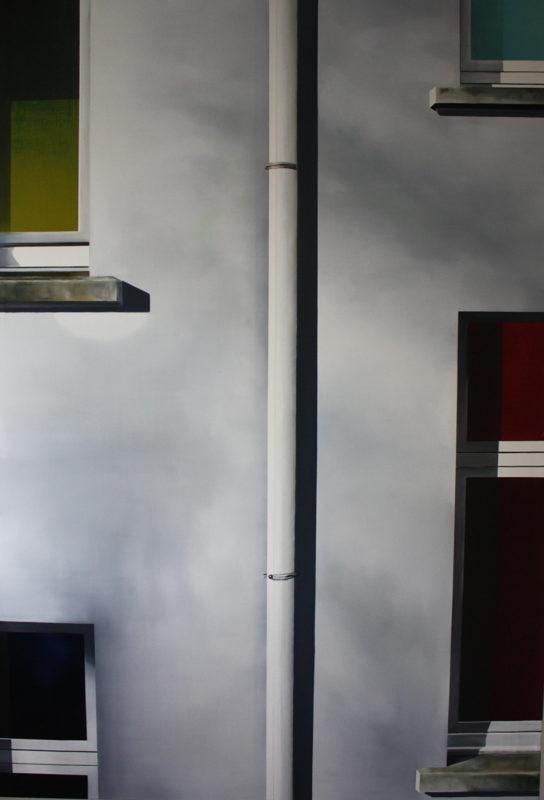 JACQUELINE HESS-Fassade 544x800