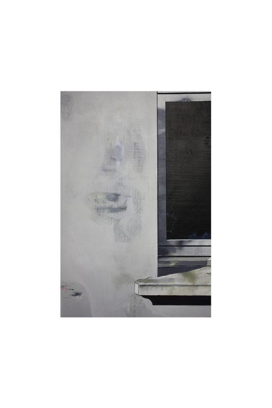 JACQUELINE HESS-Fenster Fassade Nr12 1 533x800
