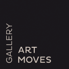 Gallery Art Moves