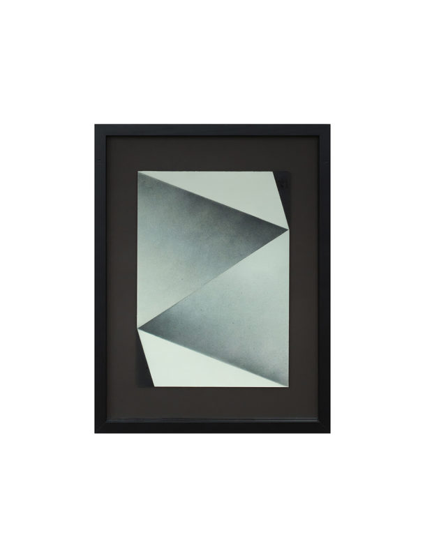 SIMONE KLERX-GrauzoneNr1 2 609x800