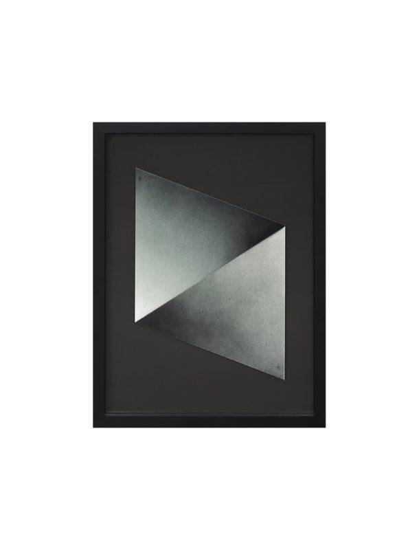 SIMONE KLERX-GrauzoneNr4 2 610x800