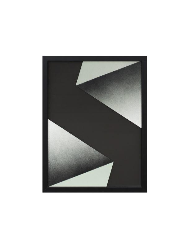 SIMONE KLERX-GrauzoneNr7 2 609x800