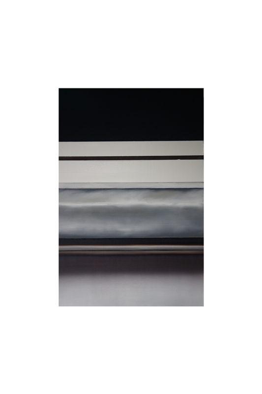 JACQUELINE HESS-Modul 14 2 533x800