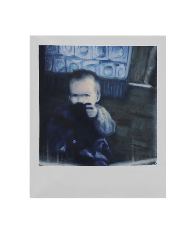 LARA ROTTINGHAUS-Polaroid1Kind 2 672x800