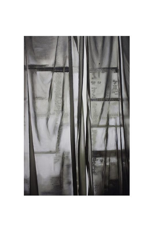 JACQUELINE HESS-Vorhang Nr7 1 533x800