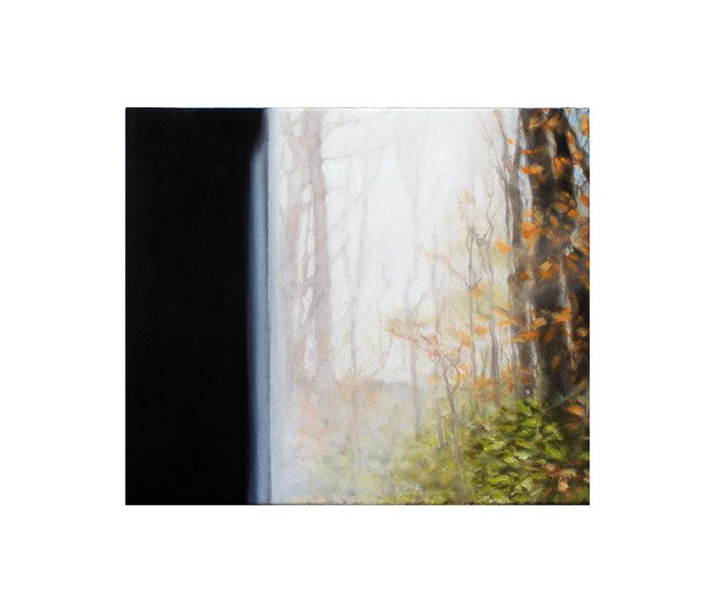 LARA ROTTINGHAUS-Waldtriptychon 3 2 800x686