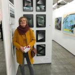Kunstmesse Kölner Liste 2017-Datei 15.07.17 13 38 23 150x150