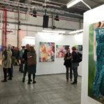 Kunstmesse Kölner Liste 2017-Datei 15.07.17 13 41 50 150x150