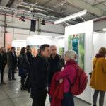 Kunstmesse Kölner Liste 2017-Datei 15.07.17 13 44 26 150x150