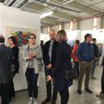 Kunstmesse Kölner Liste 2017-Datei 15.07.17 13 45 09 150x150