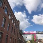 Kunstmesse Kölner Liste 2017-Datei 15.07.17 13 45 44 150x150