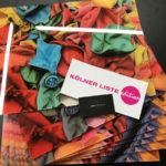 Kunstmesse Kölner Liste 2017-Datei 15.07.17 13 46 11 150x150