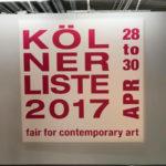 Kunstmesse Kölner Liste 2017-Datei 15.07.17 13 51 22 150x150